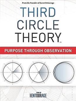 Third Circle Theory - Purpose Through Observation by [Ghadimi, Pejman]