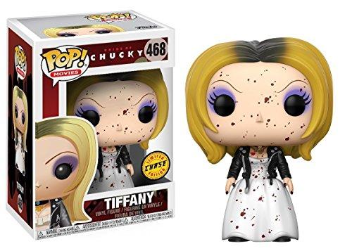 Tiffany (Ensangrentada)
