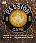 Passion caf�