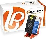 Bubprint Druckerpatrone kompatibel für HP 903XL 903 XL T6M15AE für OfficeJet Pro 6860 Series 6868 6950 6960 6970 6975 6900 Series Schwarz/Black
