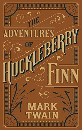the-adventures-of-huckleberry-finn-barnes-noble-flexibound-editions