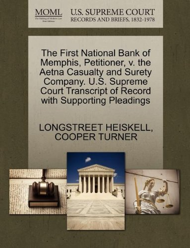 the-first-national-bank-of-memphis-petitioner-v-the-aetna-casualty-and-surety-company-us-supreme-cou