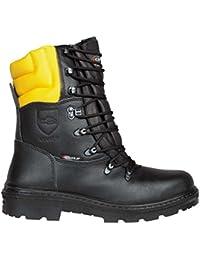 1-48 de más de 1.000 resultados para Zapatos y complementos : Zapatos : Zapatos para hombre : Calzado de trabajo : Industria y construcción : Botas : 45