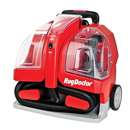 rug-doctor-portable-spot-cleaner-19-litre-red-black
