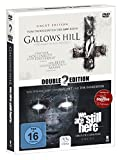 Mystery Double Pack Gallows kostenlos online stream