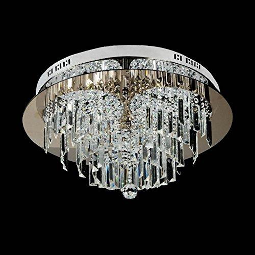 saint-mossir-lujo-moderno-gran-cristal-transparente-cristal-lampara-de-techo-lampara-de-techo-de-lam