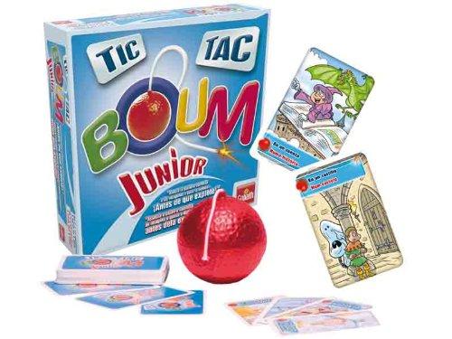 goliath-juego-tic-tac-boom-junior-118-70508