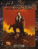 Loup-Garou : L'Apocalypse. Ed 20ème anniversaire L'Ecorcheur + écran