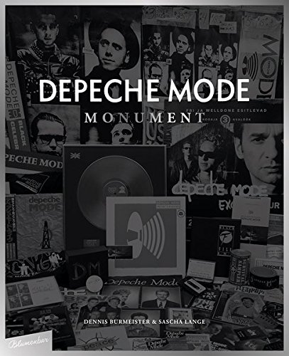 depeche-mode-monument-limited-extended-version