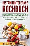 ISBN 1986264513