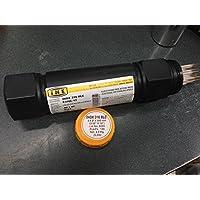 2electrodos, acero inoxidable 316RLC, diámetro de 2mm x 300mm, Soldador de electrodos