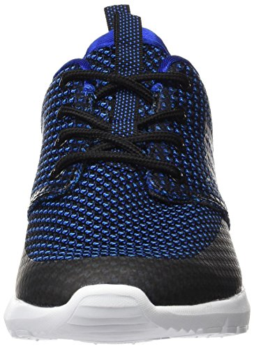 MTNG Attitude Rejin, Chaussures de sport homme Bleu
