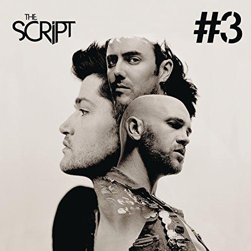 #3 Deluxe Version [Explicit]