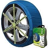 DRIVETEX - Cadena Textil 4x4 nº 46