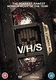 Vhs Dvd - Best Reviews Guide