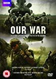 Our War [UK Import]