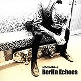 Berlin Echoes