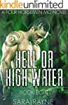 Hell or High Water (The Four Horsemen...