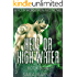 Hell or High Water (The Four Horsemen MC Book 8)