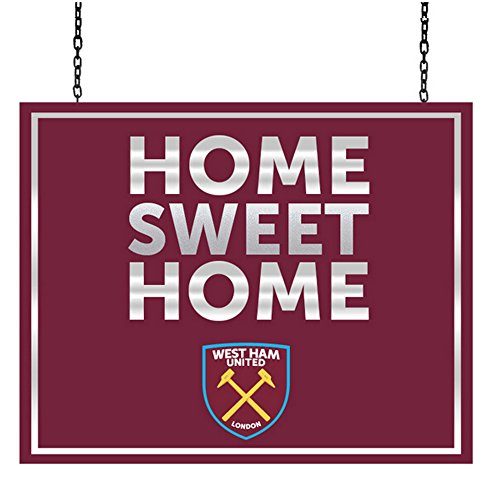 West Ham United FC UTSG11017_1