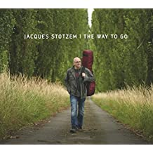 The Way to Go [Import allemand]