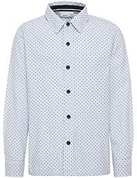 66e0d80cb6 Suchergebnis auf Amazon.de für: NAME IT - Hemden / Tops, T-Shirts ...