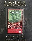 English for Italian Speakers 1
