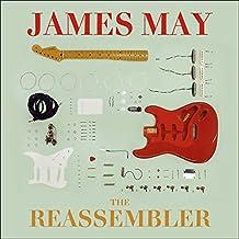 The Reassembler
