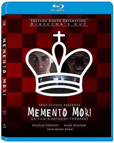 Memento Mori HD
