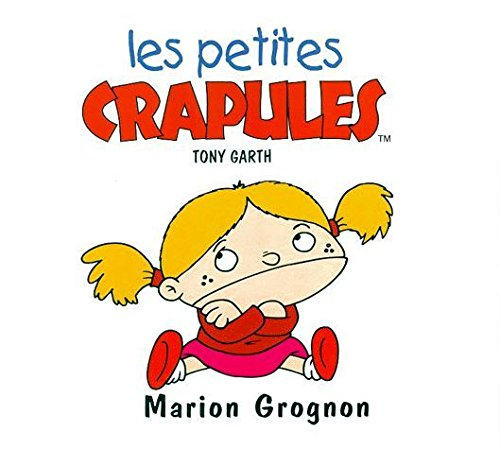 Marion Grognon