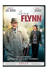 Being Flynn hier kaufen