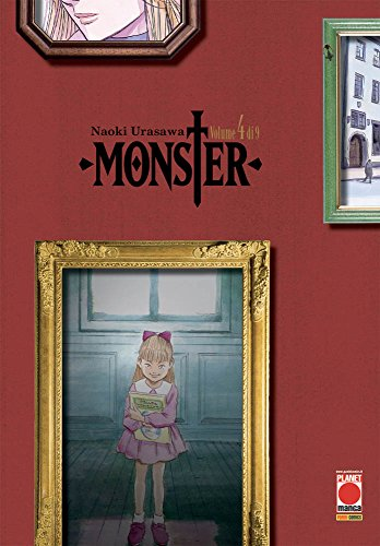 monster-deluxe-4-seconda-ristampa
