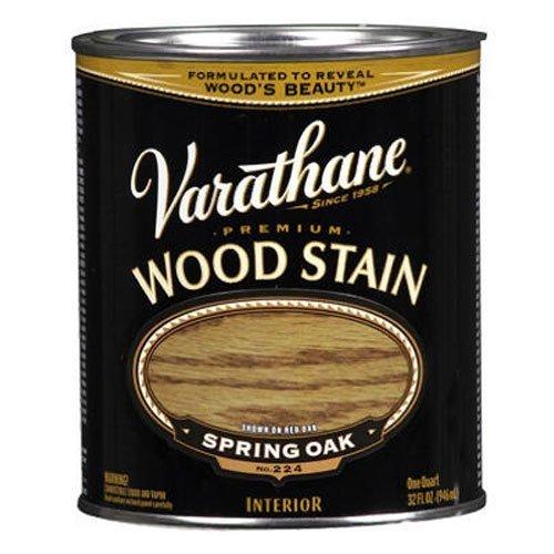 rust-oleum-211792-varathane-oil-base-stain-half-pint-spring-oak-by-rust-oleum