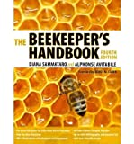 [(The Beekeeper's Handbook)] [ By (author) Diana Sammataro, By (author) Alphonse Avitabile, By (author) Dewey M. Caron ] [June, 2011]