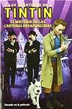 Joe Cornish Racconti del mistero e thriller storici per ragazzi
