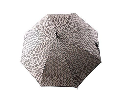 bree-loan-umbrella-bristol-stockschirm-in-signature
