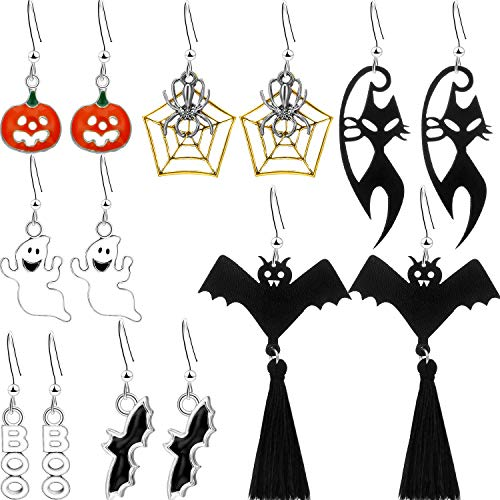 - Thema Für Halloween