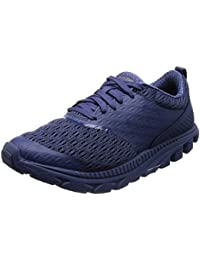 ceccd0b850c9 Amazon.fr   MBT - 44.5   Chaussures homme   Chaussures   Chaussures ...