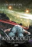 Knock Out: Krimi aus Düsseldorf (Struller & Jensen)