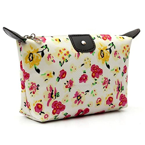 lhwy-fashion-women-make-up-cosmetic-pouch-bag-clutch-handbag-casual-purse-for-travel-home-daily-hot-