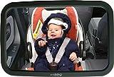 wumbi Rücksitzspiegel für Babys