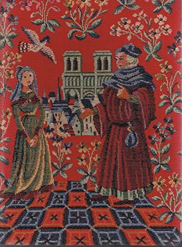 Menagier le de paris, traité de morale et d'économie domestique composé vers 1393, par un bourgeois parisien.