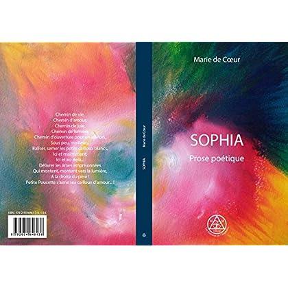 SOPHIA: Prose Poétique