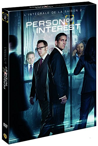 person-of-interest-saison-2