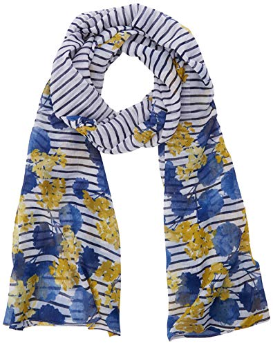 Joules Women's Wensley Scarf, Of...
