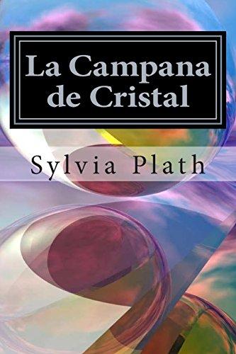 La Campana de Cristal