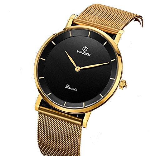 orologio-al-quarzo-semplice-orologio-impermeabile-sottile-orologio-c