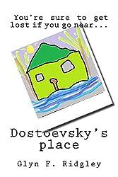 Dostoevsky's Place