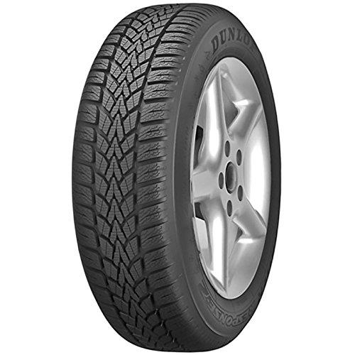 Dunlop sp winter response 2 - 195/65/r15 91t - c/c/69 - pneumatico invernales