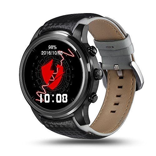lemfo-android-51-os-3g-smart-watch-phone-rom-8g-ram-1g-nano-sim-card-139-oled-screen-13ghz-quad-core